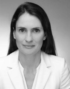 Birgit Buddenberg